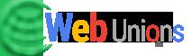 WebUnions