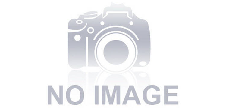 Из-за кризиса полупроводников Acer может удовлетворить только половину спроса на ноутбуки