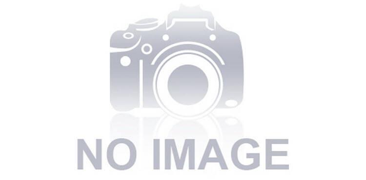NVIDIA выпустила приложение Canvas, которое сделает из мазни настоящий шедевр. Вот в чём тут секрет